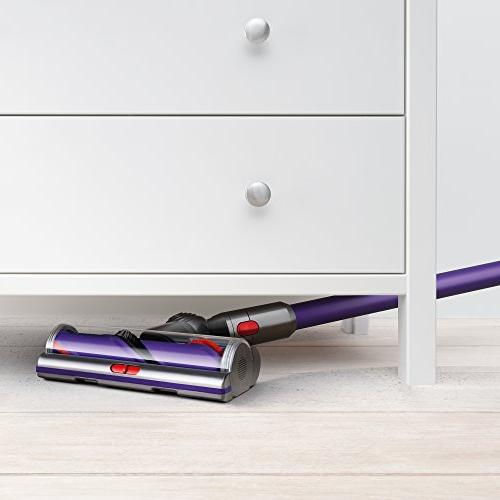 Dyson Cyclone V10 Animal Lightweight Vacuum Cleaner