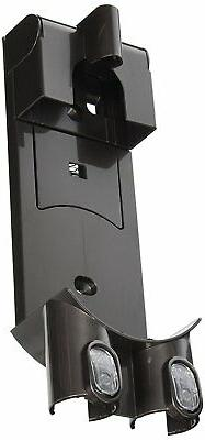 Dyson DC58 DC59 Handheld Vacuum Cleaner Wall Mount Bracket /