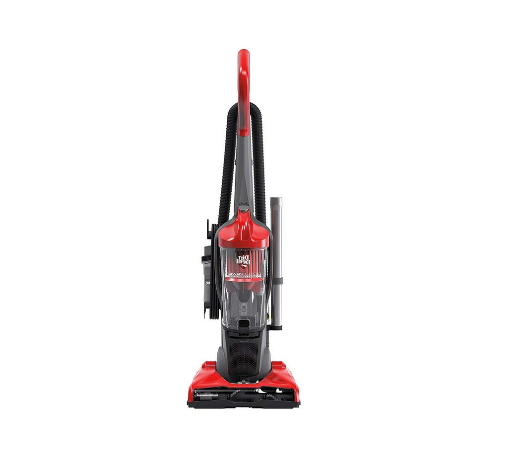 direct power upright vacuum ud70164 brand new