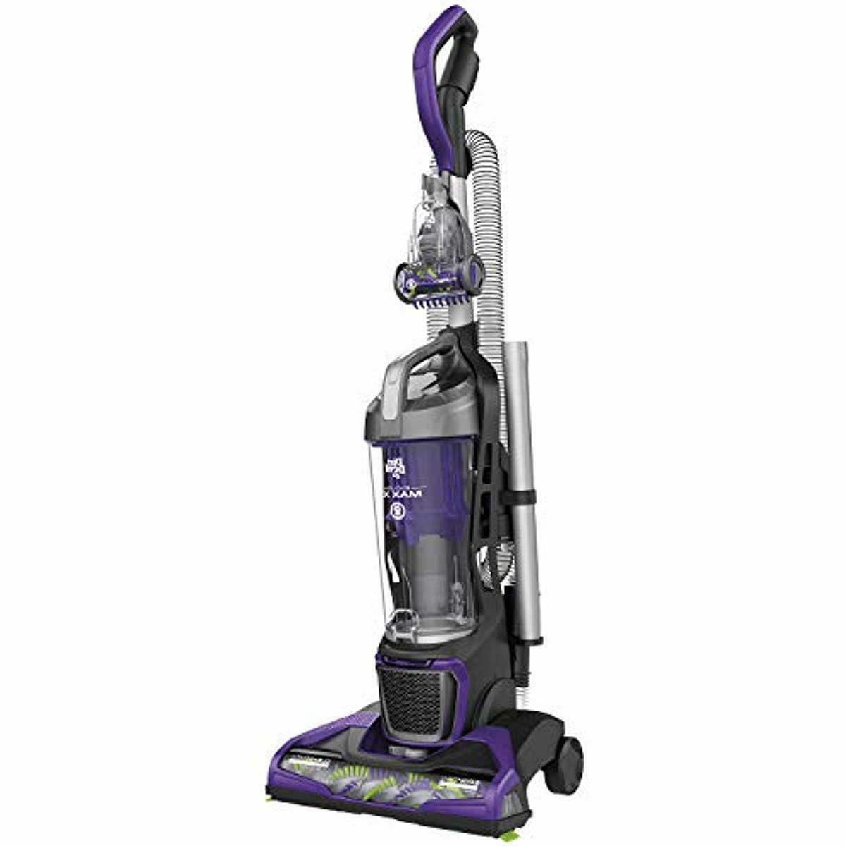 dirt devil endura max xl pet vacuum