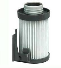 EnviroCare Replacement Vacuum Dust Cup Filter for Eureka Sty
