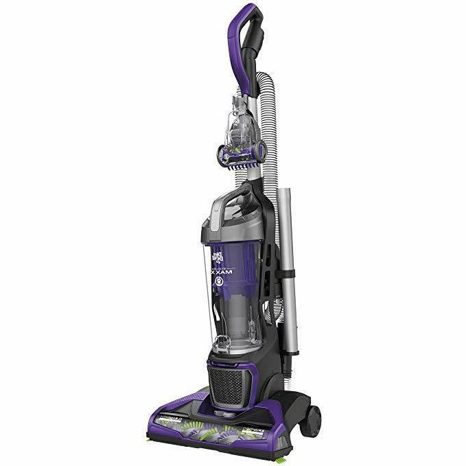 endura max xl pet vacuum cleaner