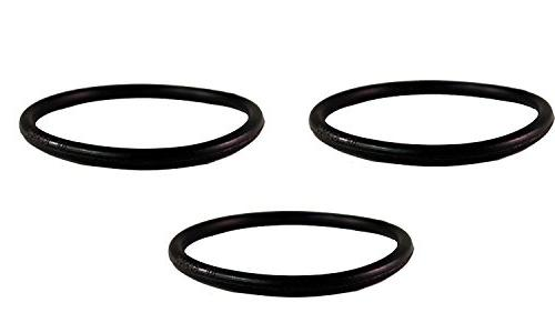 Sanitaire Eureka Commercial Cleaner Roll, Shake 3 Vacuum Cleaner Belts