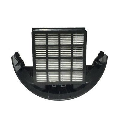 Filter For 304087001 305687002 Cleaner Replacement