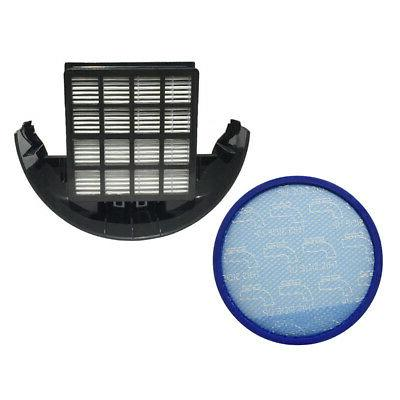 Filter Kit For 304087001 305687002 Replacement Accessories
