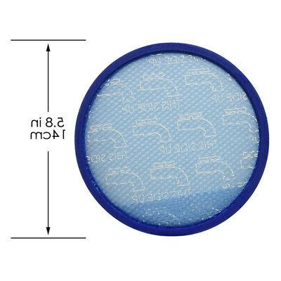 Filter For 304087001 Vacuum Cleaner Replacement