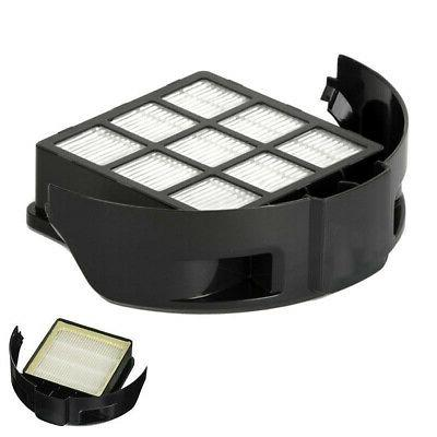 filter with carbon insert for hoover uh72630
