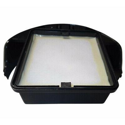 Filter For UH72630 305687002 304087001