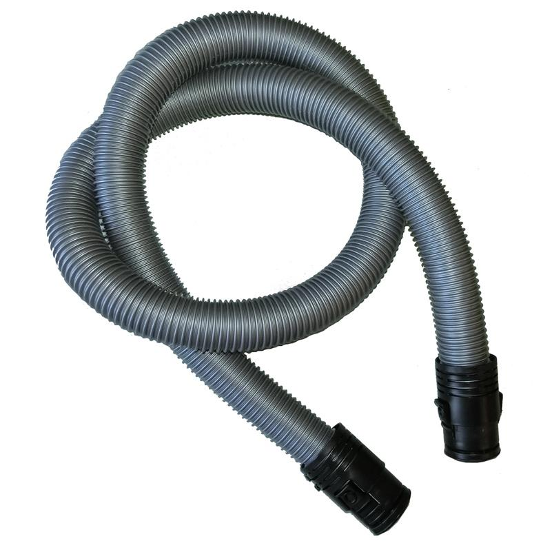 1.7 Flexible Suction Hose Pipe for Miele Canister Vacuum Cle
