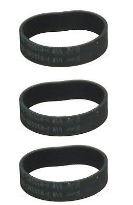 Genuine Royal Upright Vacuum Cleaner Belt, Part Number 1-672