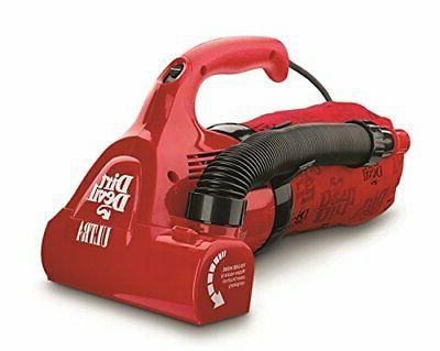 hand vacuum cleaner ultra corded