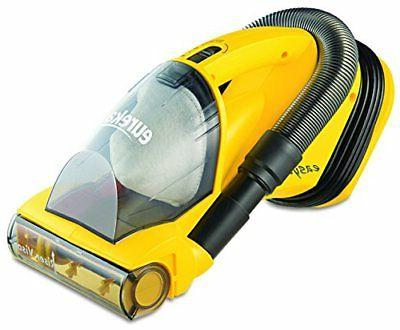 handheld vacuum cleaner portable cleaner for home