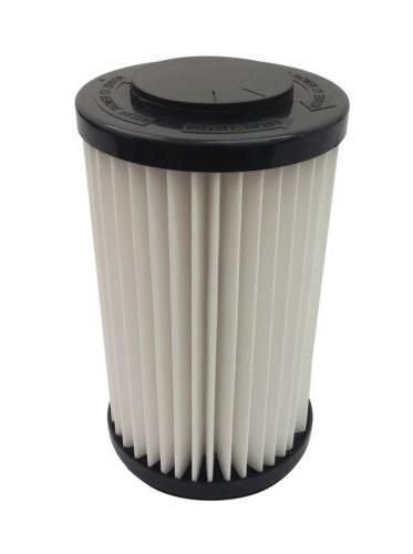 HEPA Allergy Vacuum Cleaner Filter for Kenmore DCF-1 DCF1 DC