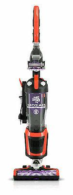 HOOVER INC/TTI FLOOR CARE Dirt Devil Pet Raz Vac UD70355B