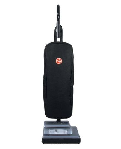 lightweight bagged upright vacuum cleaner