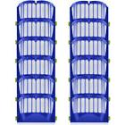 Lot Aero Vac Filters Replacement for iRobot Roomba 600 Serie