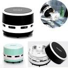 Mini Vacuum Cleaner Car Office Desk Dust Home Table Sweeper