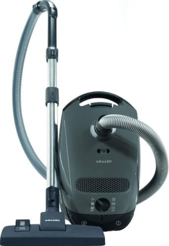 new classic c1 pure suction airclean system