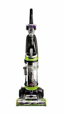 NEW BISSELL Cleanview Swivel Pet Upright Bagless Vacuum Clea