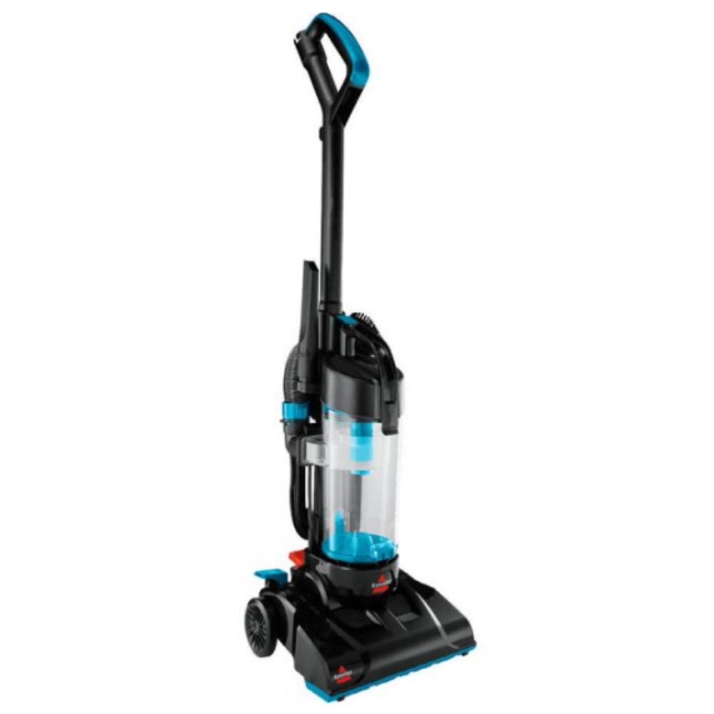 BISSELL PowerForce Compact Upright Vacuum, Multi-Surface 2112