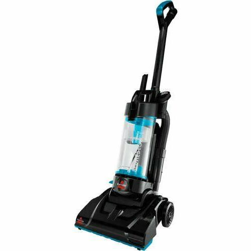 BISSELL PowerForce Vacuum, Multi-Surface