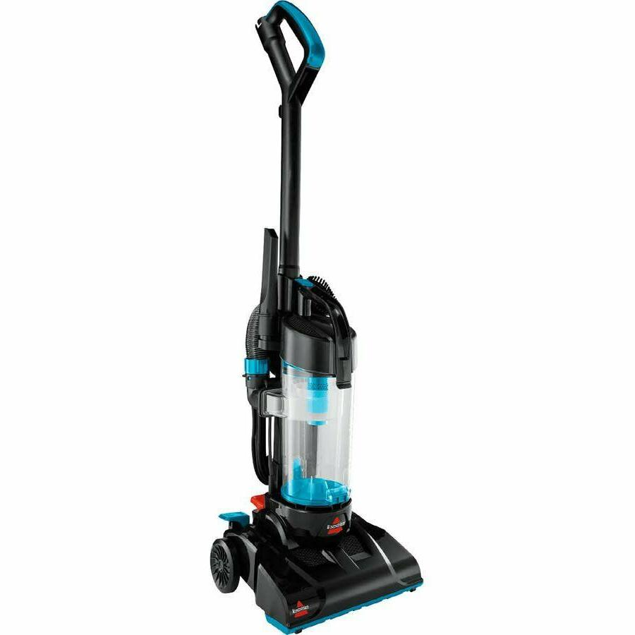 BISSELL PowerForce Compact Bagless Vacuum, Cleaner, Upright Vacuum