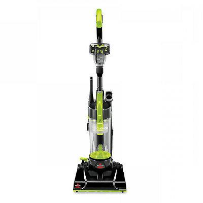 BISSELL PowerForce Compact Turbo Bagless Vacuum Cleaner