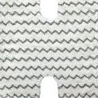 Replacement  Shark Genius Steam Mop pads pack of 2 US Stock!