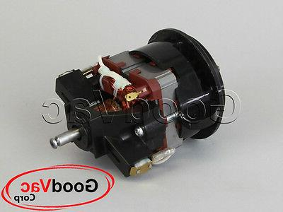 Replacement Oreck Cleaner Motor. Genuine Part: