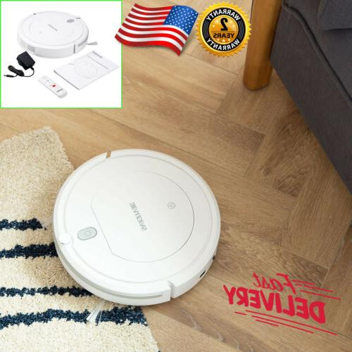 Rumba Cleaner Robotic Cordless cleaning modes Pets