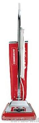 Sanitaire SC886 Commerfcial Upright Vacuum Cleaner Brand New