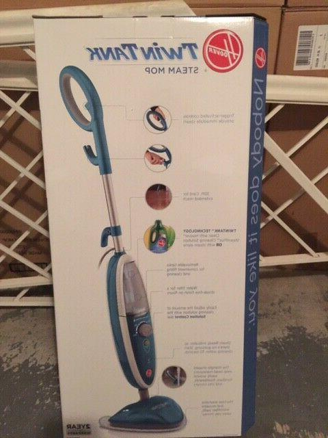 Steam Cleaners, Steam Mops & Accessories Home & Kitchen blue ...