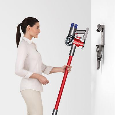 Dyson V6 Absolute HEPA Cordless Red |