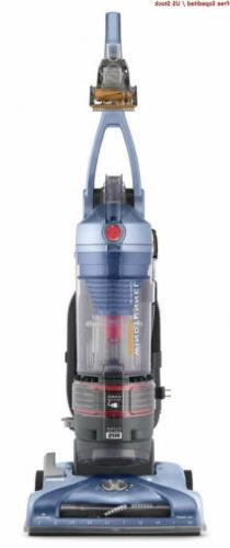 T-Series WindTunnel Pet Rewind Bagless Corded Upright Vacuum