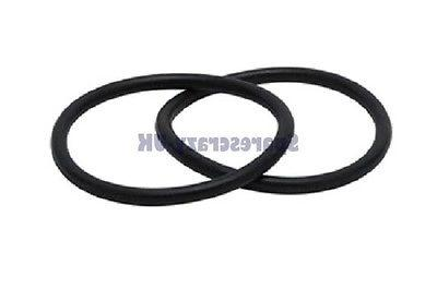 To fit Hoover Junior Vacuum Cleaner Belt 2 Pack