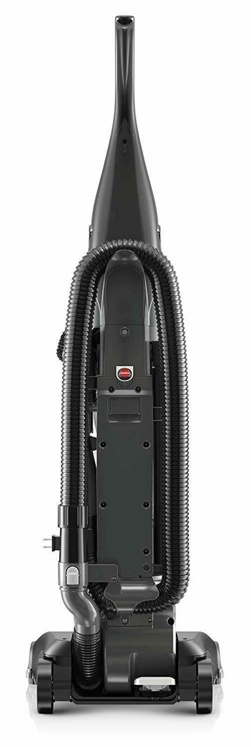 Hoover UH70831PC Pet Rewind Bagless Vacuum NEW