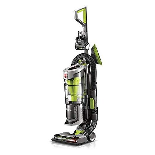 Hoover Corded Upright , UH72510RM,