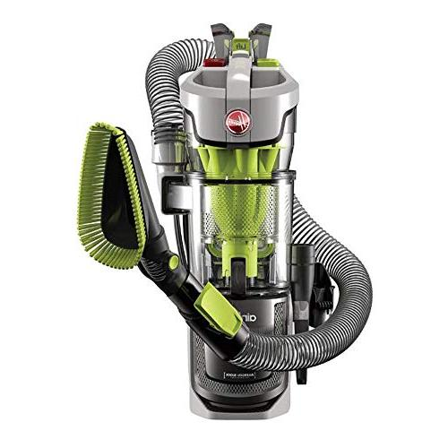 Hoover Air Deluxe Corded ,