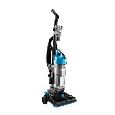BISSELL Vacuum Powerswift Compact Lightweight