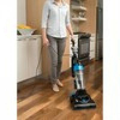 BISSELL Powerswift Compact Appliance Lightweight