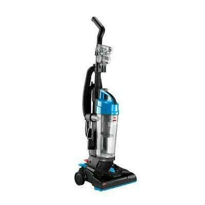 BISSELL Upright Vacuum Powerswift Compact Appliance Lightweight