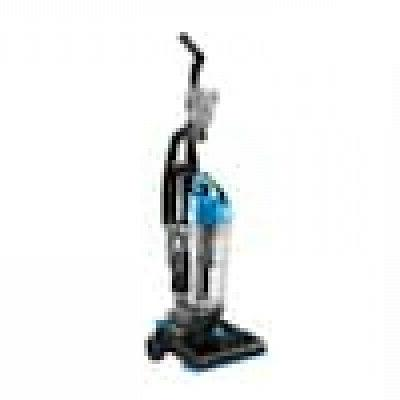 upright vacuum powerswift compact bagless cleaner appliance