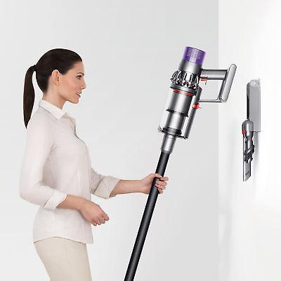 Dyson Absolute Vacuum