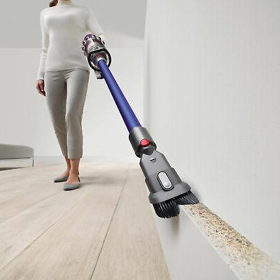 Dyson Absolute Vacuum |