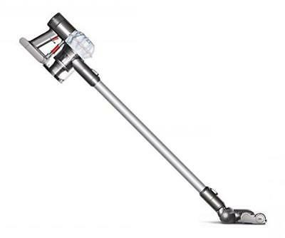Dyson V6 High Rechargeable