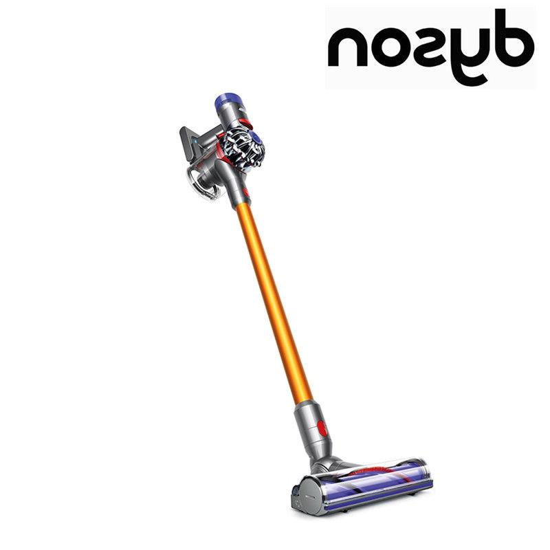 NEW SEALED Dyson V8 Absolute Cordless Stick Vacuum Cleaner S
