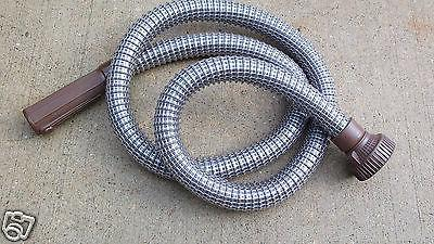 Vacuum cleaner Non Electric Hose fit Filter Queen 4802000200