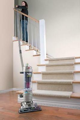 Hoover WindTunnel Air Upright Cleaner UH70400CA