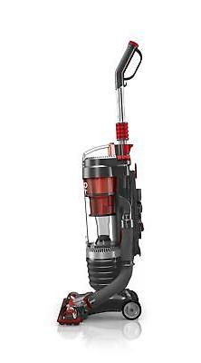 Hoover Upright Cleaner UH70409PC