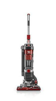 Hoover Windtunnel Air Bagless Upright Vacuum Cleaner UH70409